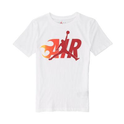 Remera Nike Air Flame