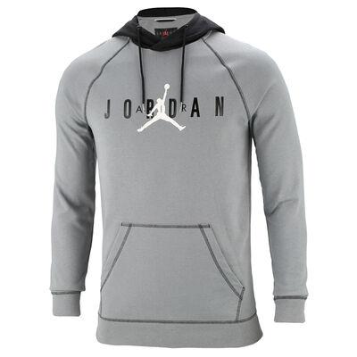 Buzo Nike Jordan Sport DNA