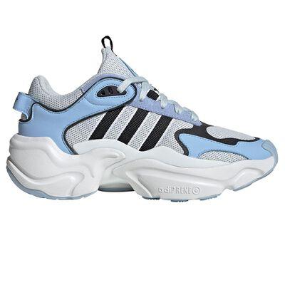Zapatillas Adidas Magmur Runner
