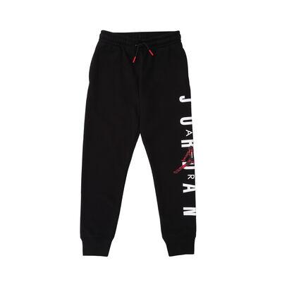 Pantalón Jordan Aj6