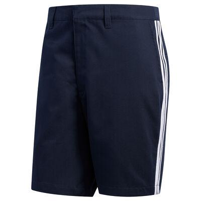 Short Adidas Chino