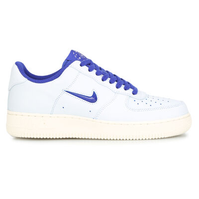 Zapatillas Nike Air Force 1 '07 Jewel Premium