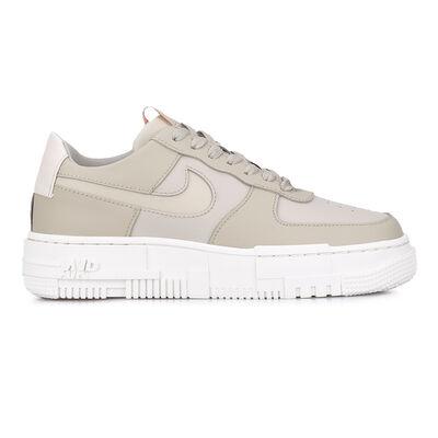 Zapatillas Nike Air Force 1 Pixel