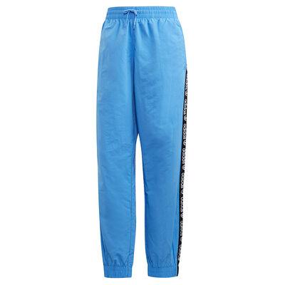 Pantalón Adidas Wind