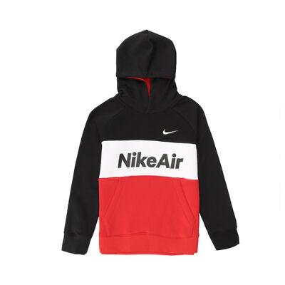 Buzo Nike Air