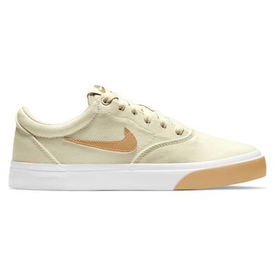 Zapatillas Nike Sb Charge Canvas