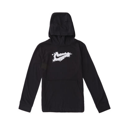 Buzo Nike Sportswear
