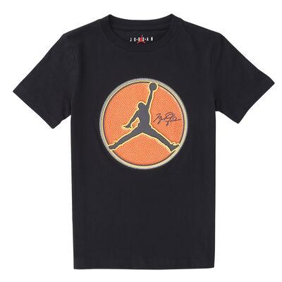 Remera Jordan Jumpman B-Ball