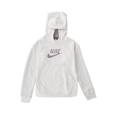 Buzo Nike Sportswear Fleece Pullover