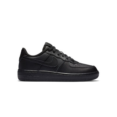 Zapatillas Nike Force 1 Bp