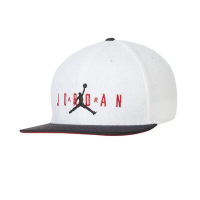 Gorra Nike Jordan Pro Sport Dna Cap