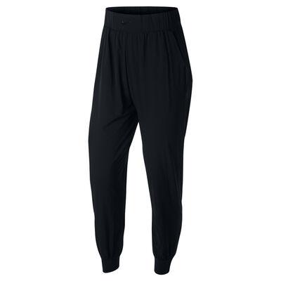 Pantalon Nike Bliss