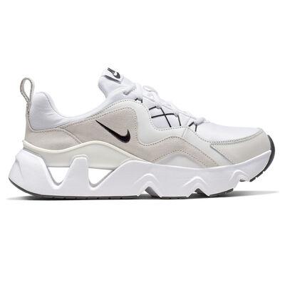 Zapatillas Nike Ryz 365