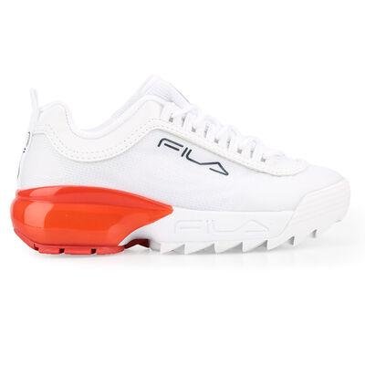 Zapatillas Fila Disruptor 2A