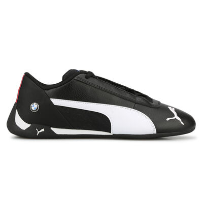 Zapatilla Puma Bmw R-Cat