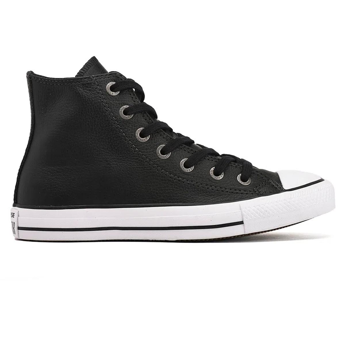 zapatillas converse chuck taylor 2