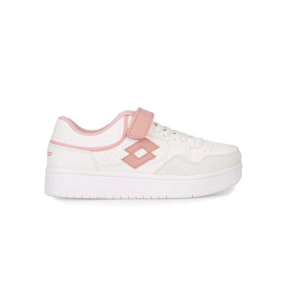 Zapatillas Lotto T-Icon Ii Jr Sl,  image number null