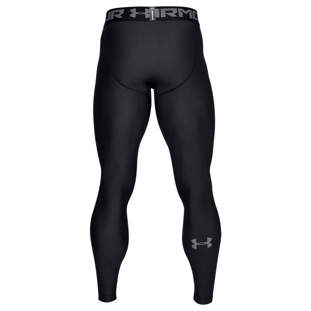 Calza Under Armour HeatGear,  image number null