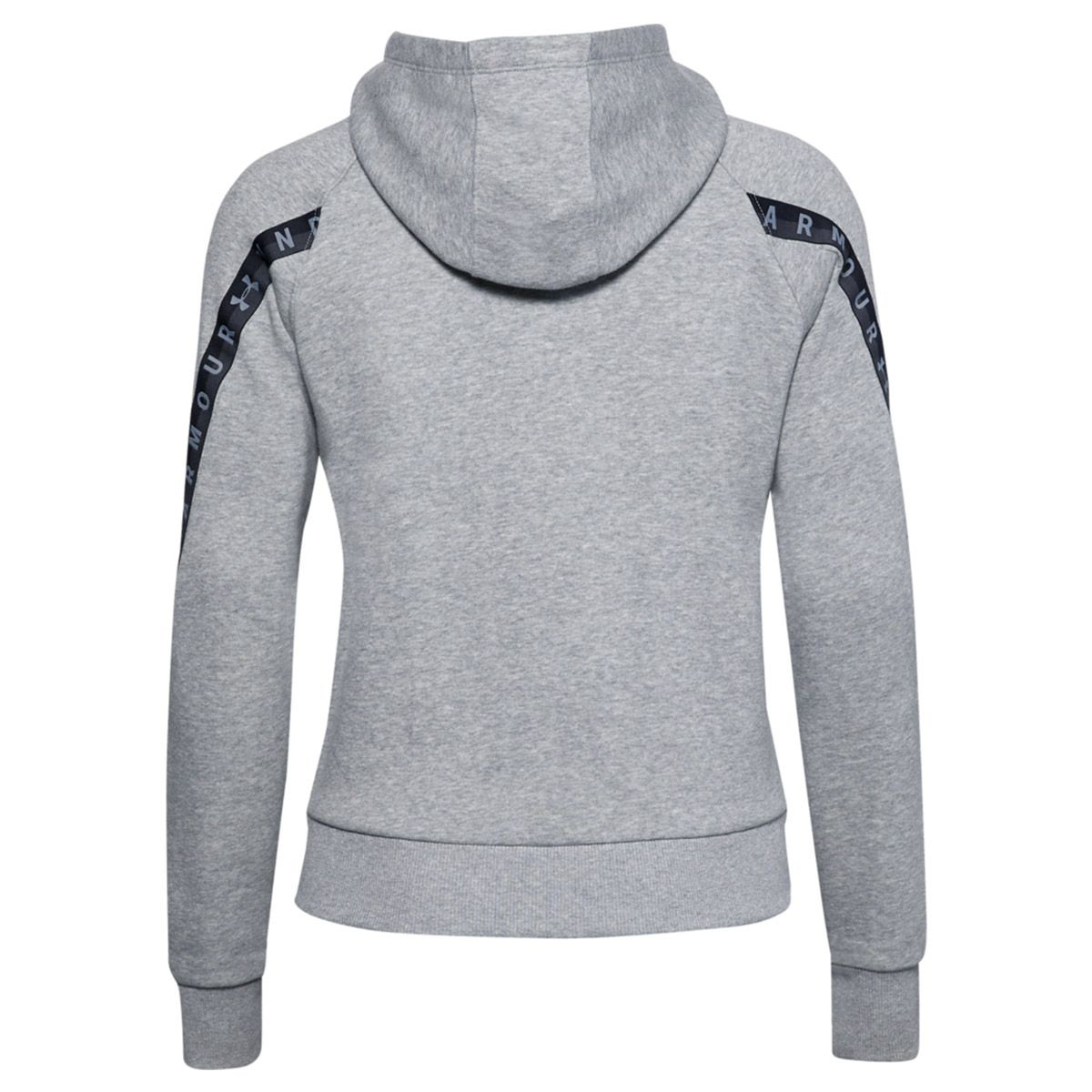 Campera Under Armour Fleece Taped,  image number null