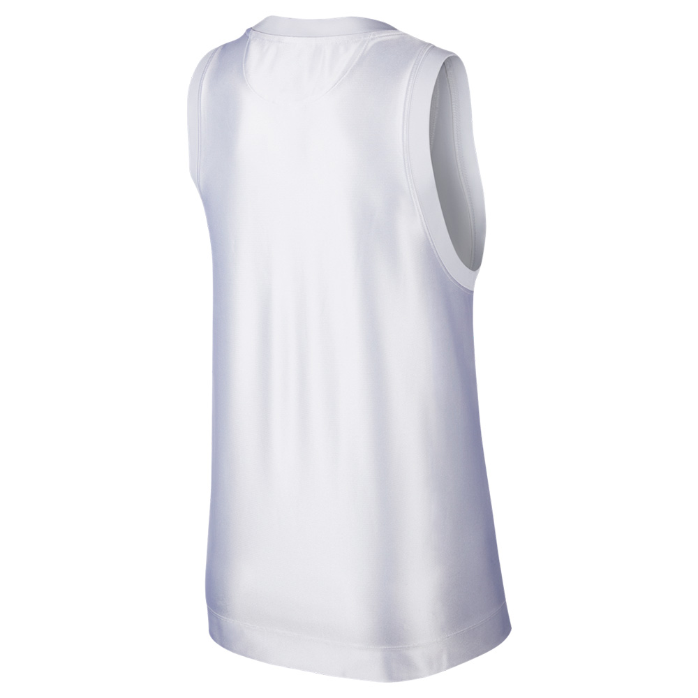 Musculosa Nike Sportswear Glam Dunk,  image number null