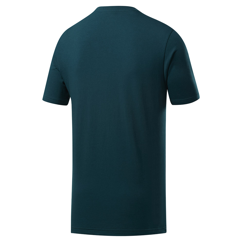 Remera Reebok Classic Linear,  image number null