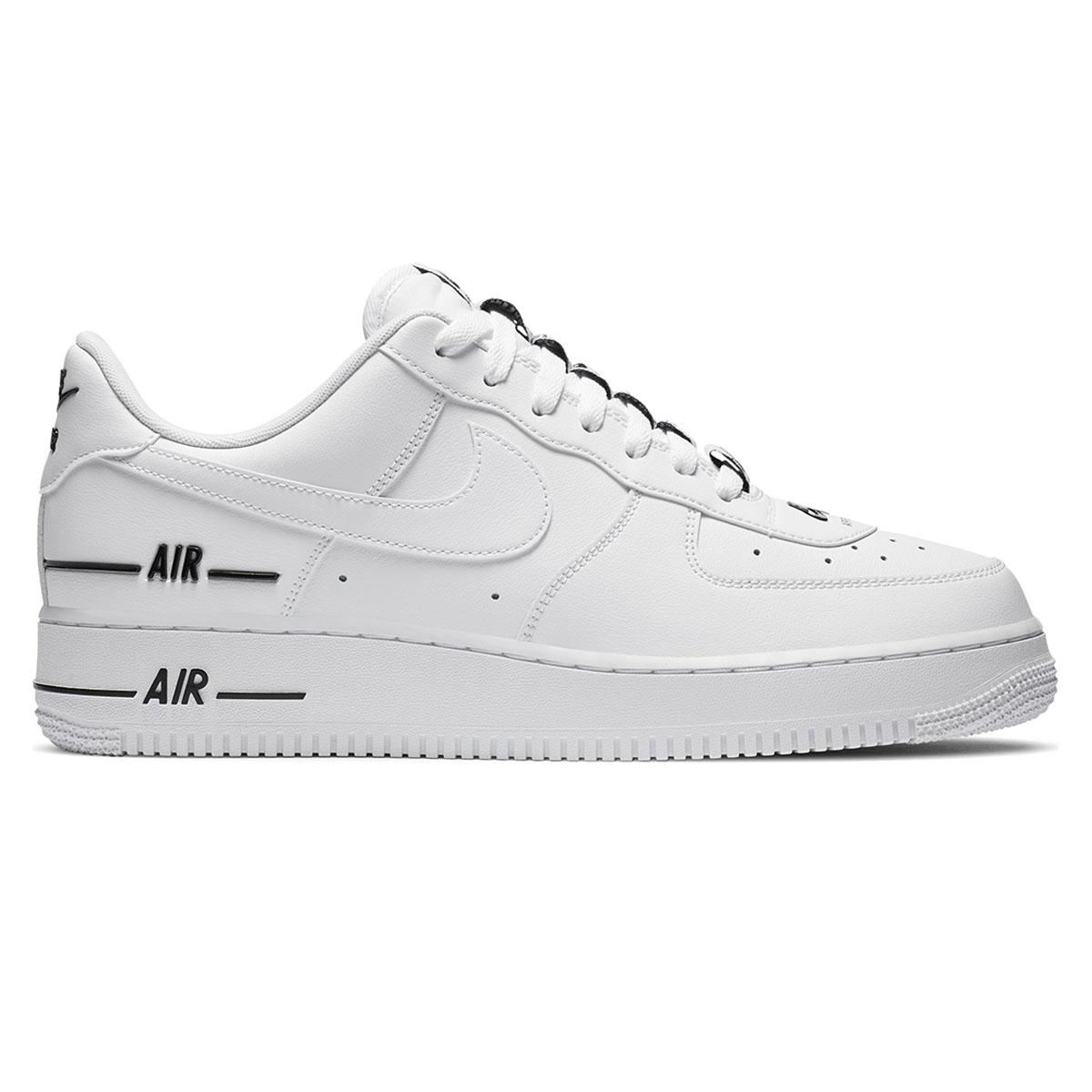 Permanece Sin personal Joya  Zapatillas Nike Air Force 1 07 | Moov