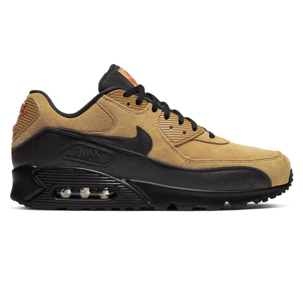 Especialista montar Quizás  Zapatillas Nike Air Max 90 Essential | Moov