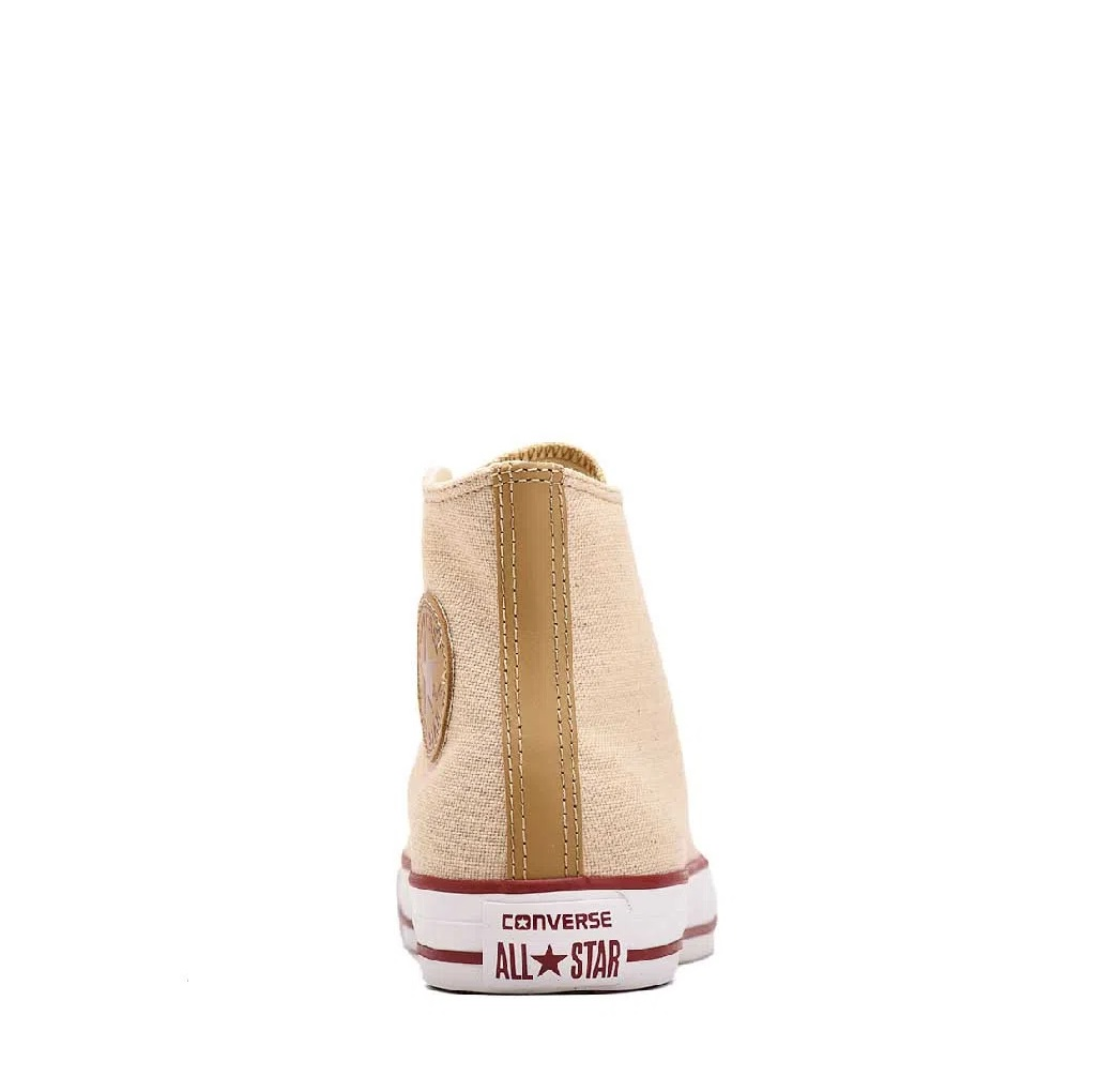 Zapatillas Converse Chuck Taylor All Star Linen,  image number null