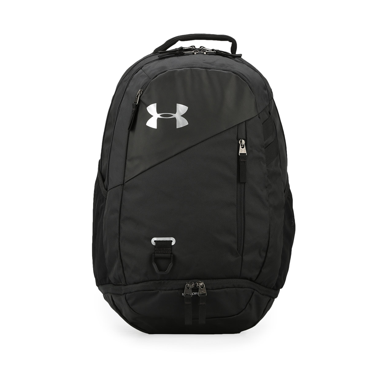 desinfectante cálmese necesario  Mochila Under Armour Hustle 4.0 | Moov