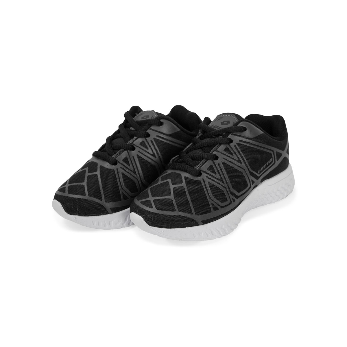 Zapatillas Lotto Myrsion,  image number null