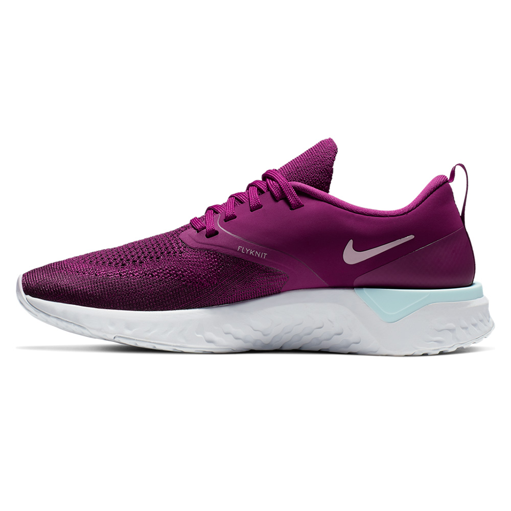 Zapatillas Nike Odyssey React 2 Flyknit,  image number null