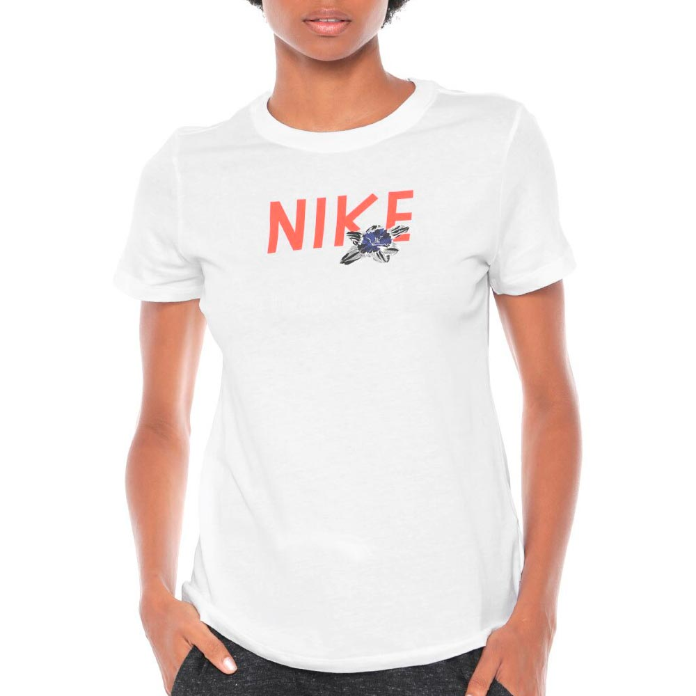 Remera Nike Sportswear Ultra Femme,  image number null