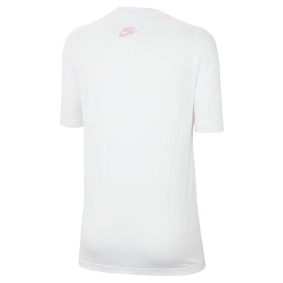 Remera Nike Sportswear Boy Photo,  image number null
