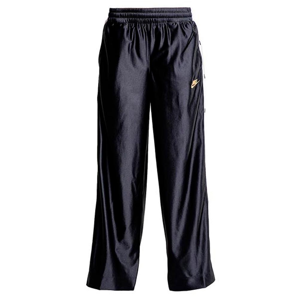 Pantalon Nike Sportswear Popper Moov