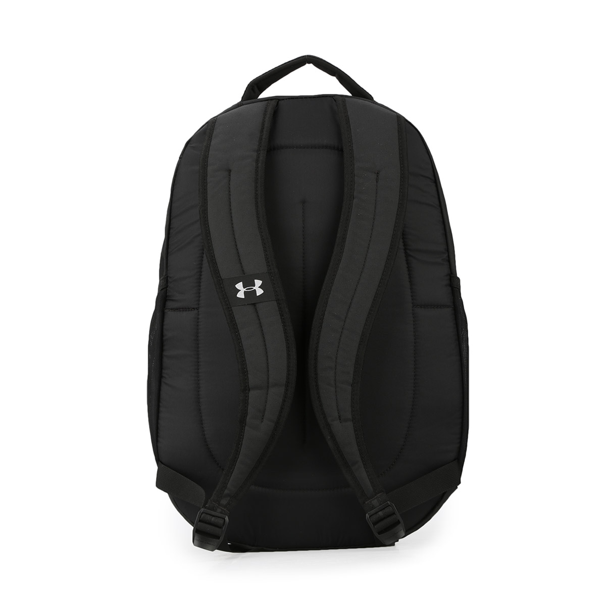 Mochila Under Armour Hustle 4.0,  image number null