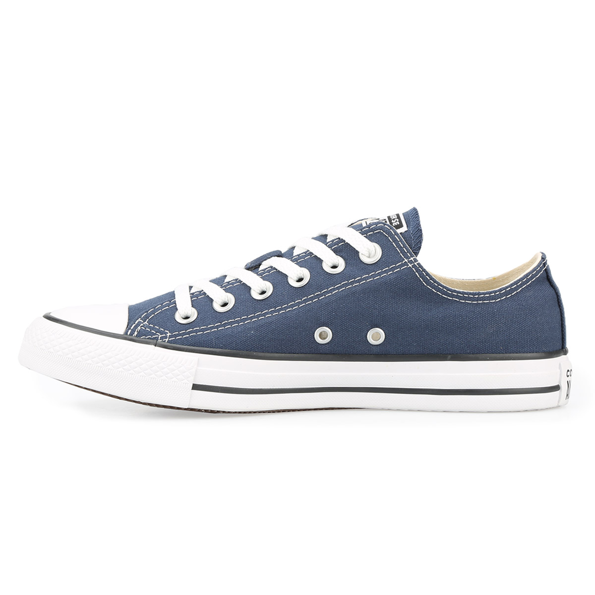 Zapatillas Converse Chuck Taylor Core Ox,  image number null
