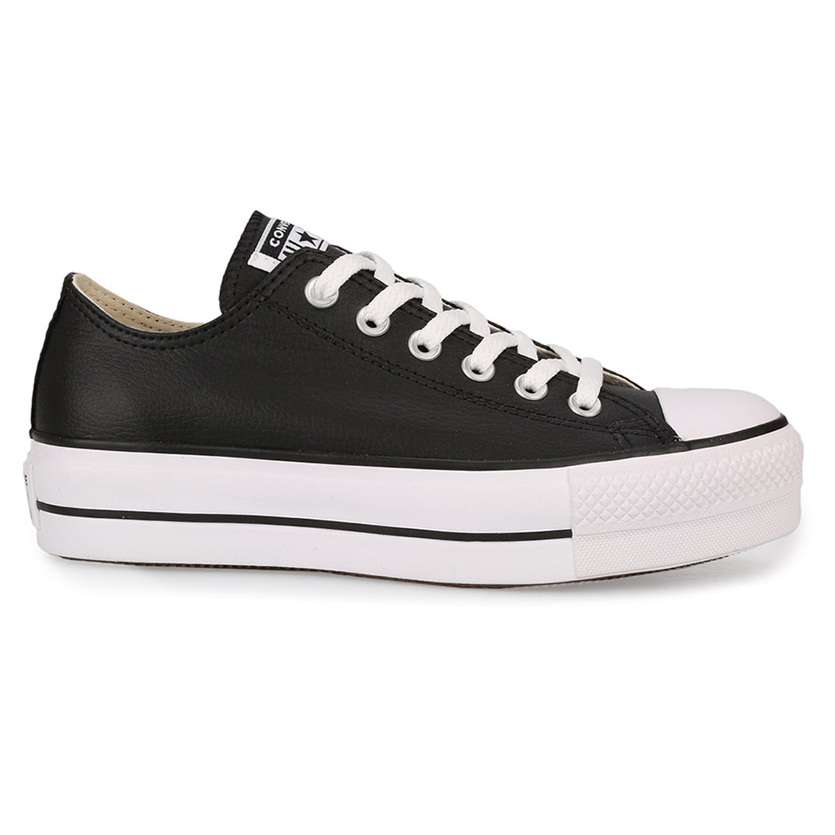 Zapatillas Converse Chuck Taylor,  image number null