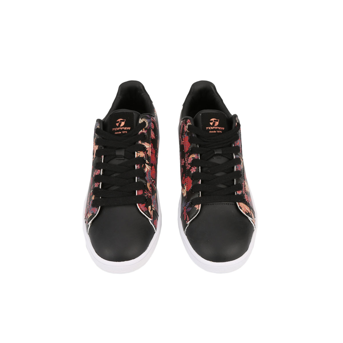 Zapatillas Topper Candy Remix III,  image number null