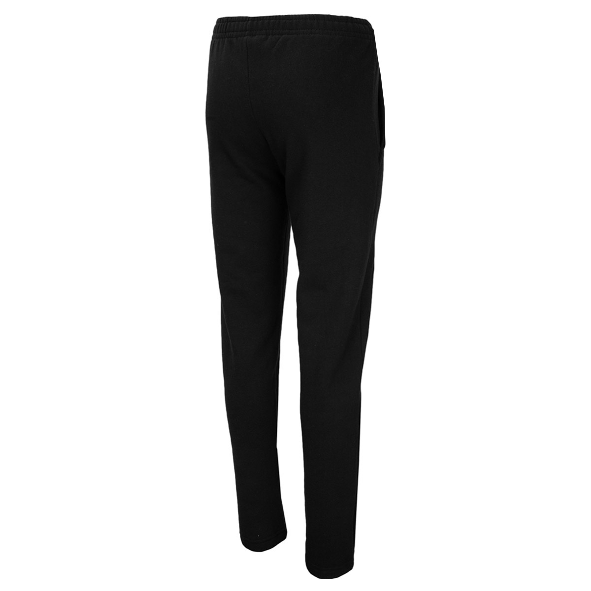 Pantalón Lotto Trng Fit W,  image number null
