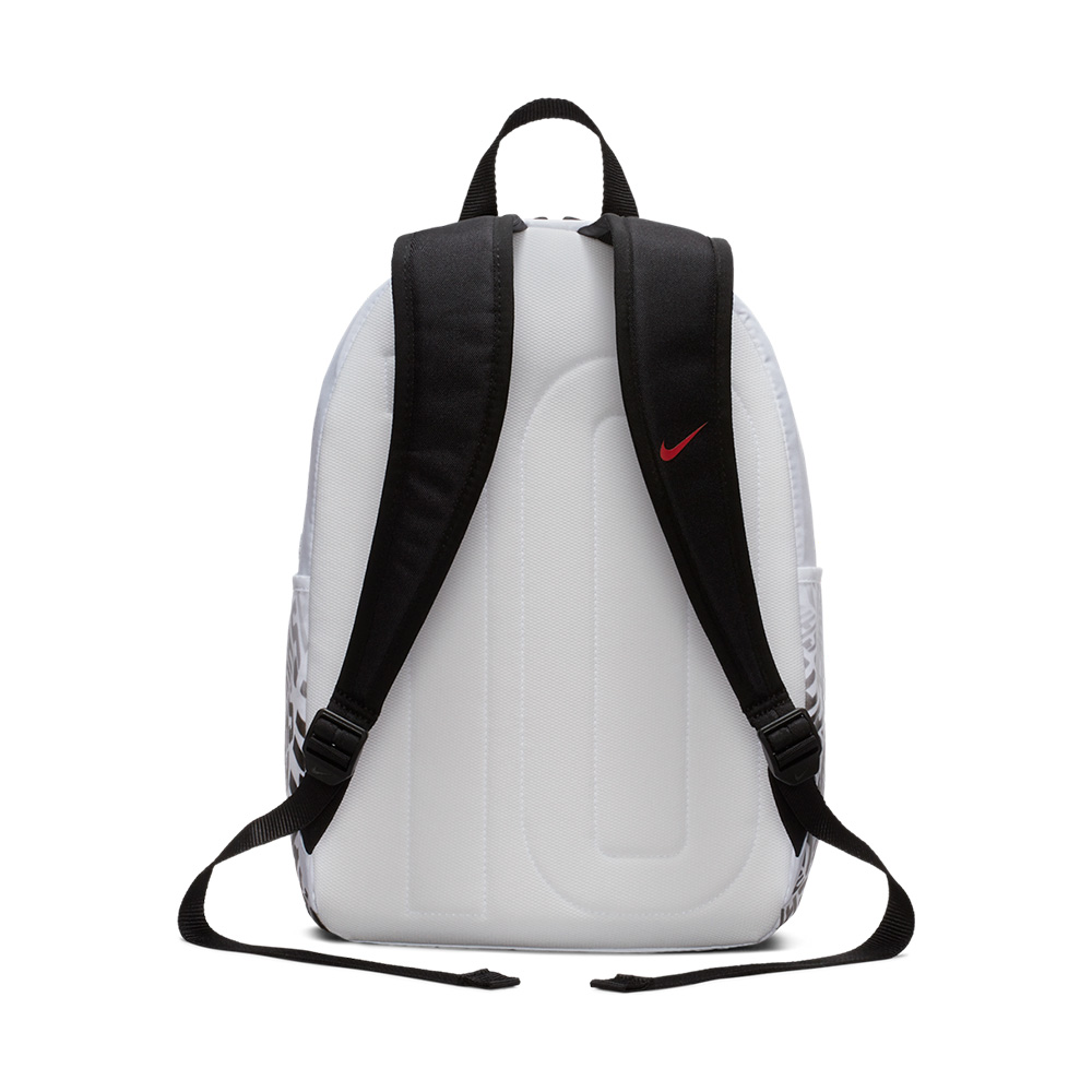 Mochila Nike Footed,  image number null