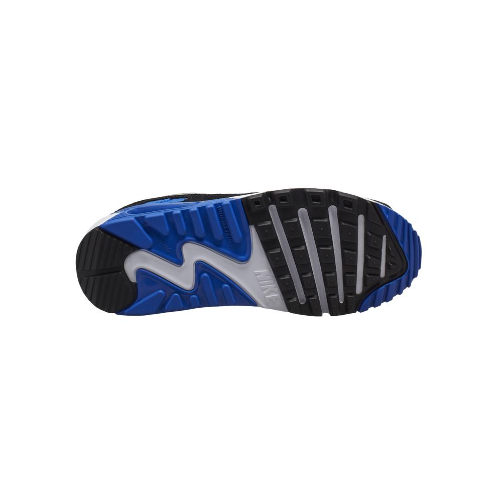 air max calcetto