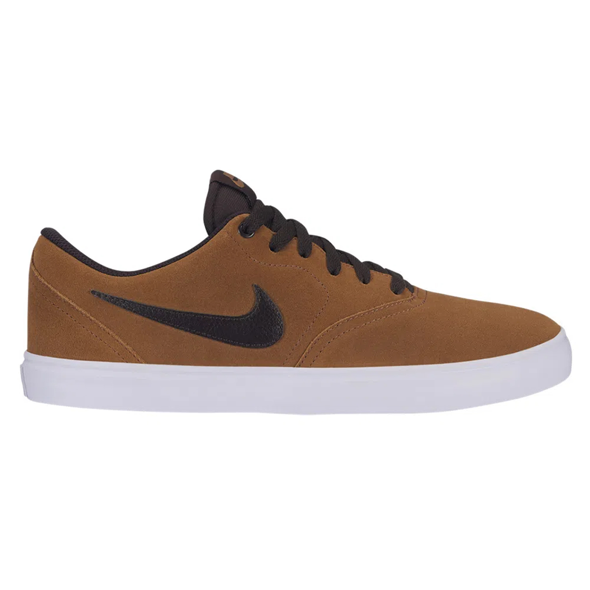 Zapatillas Nike Sb Check Solarsoft,  image number null