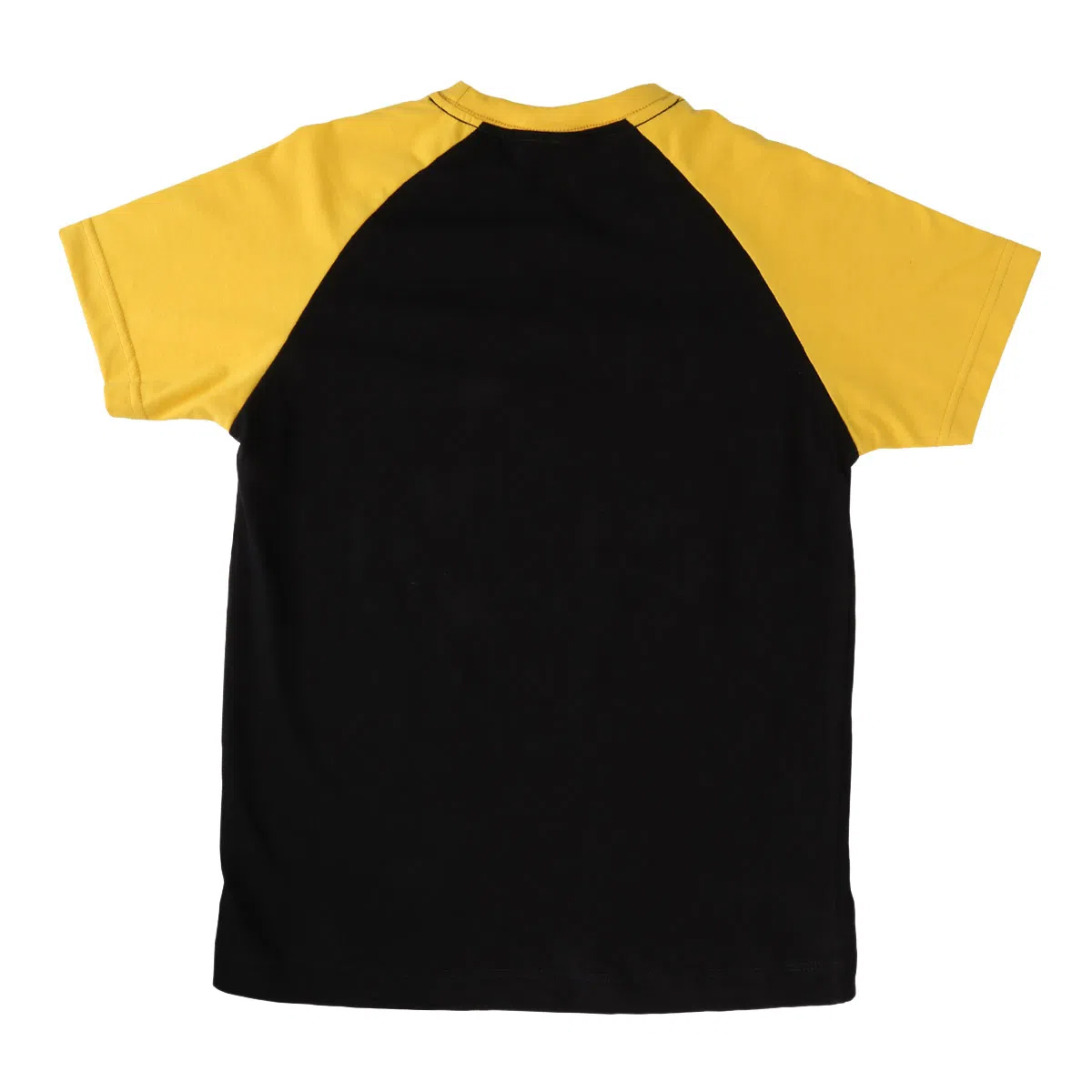 Remera Lotto Hufflepuff,  image number null