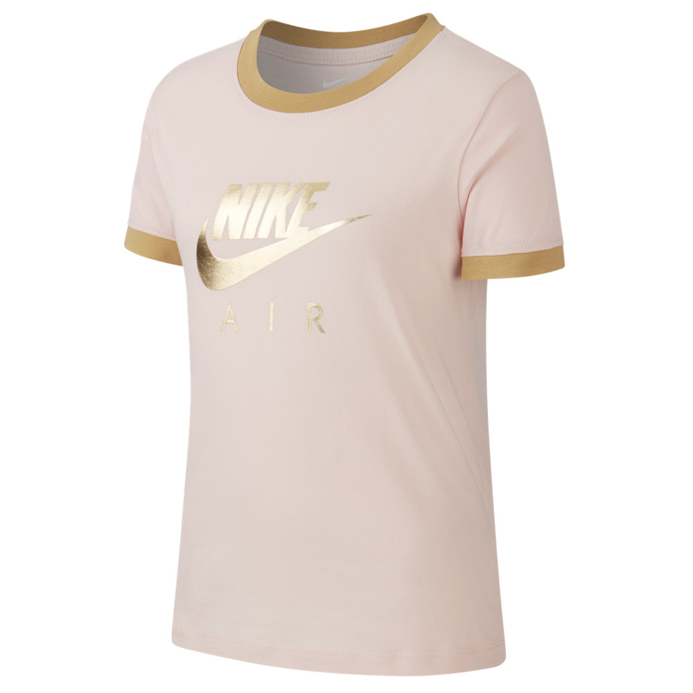 Remera Nike Sportswear Air,  image number null