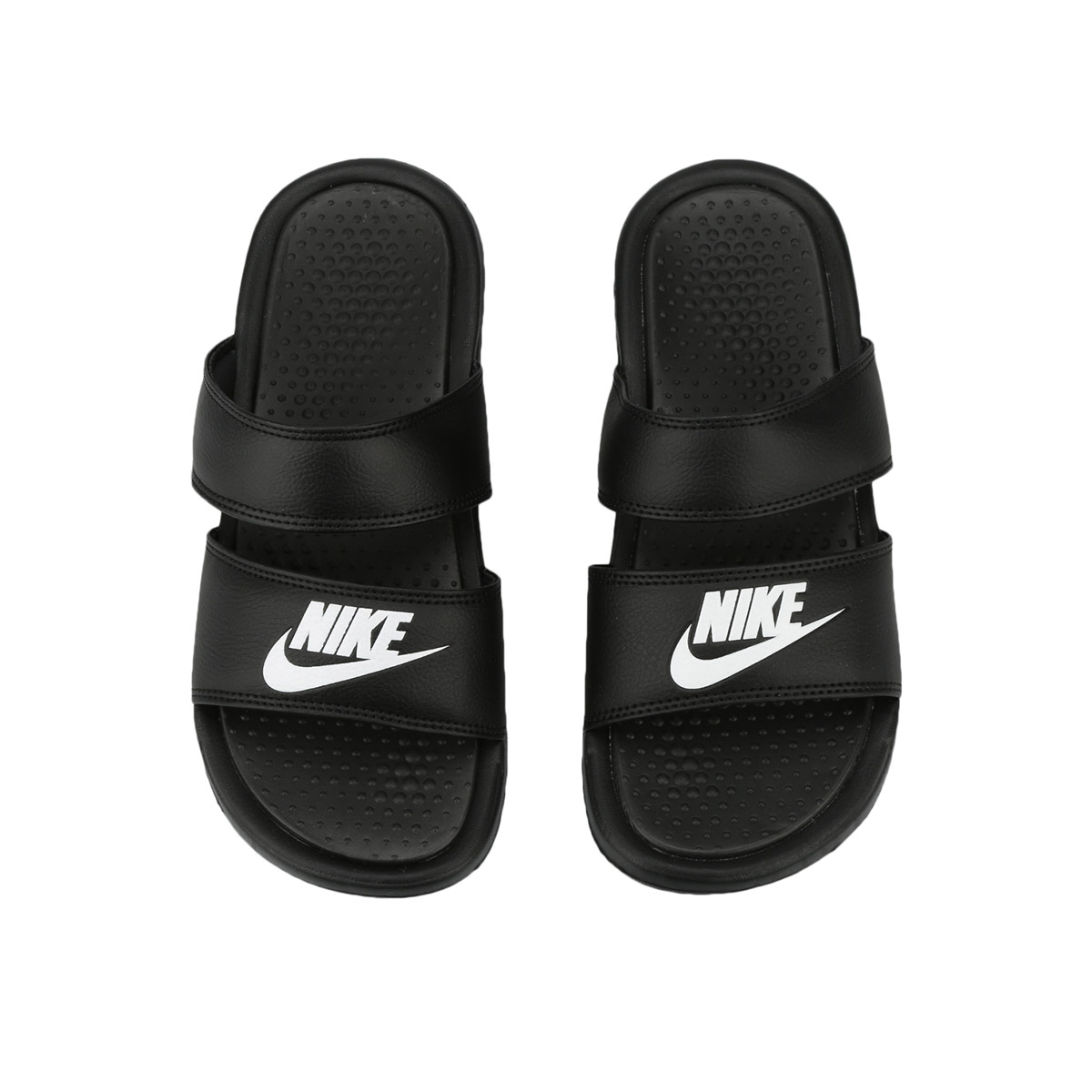 Perth Blackborough junio Oxidar  Sandalias Nike Benassi | Moov