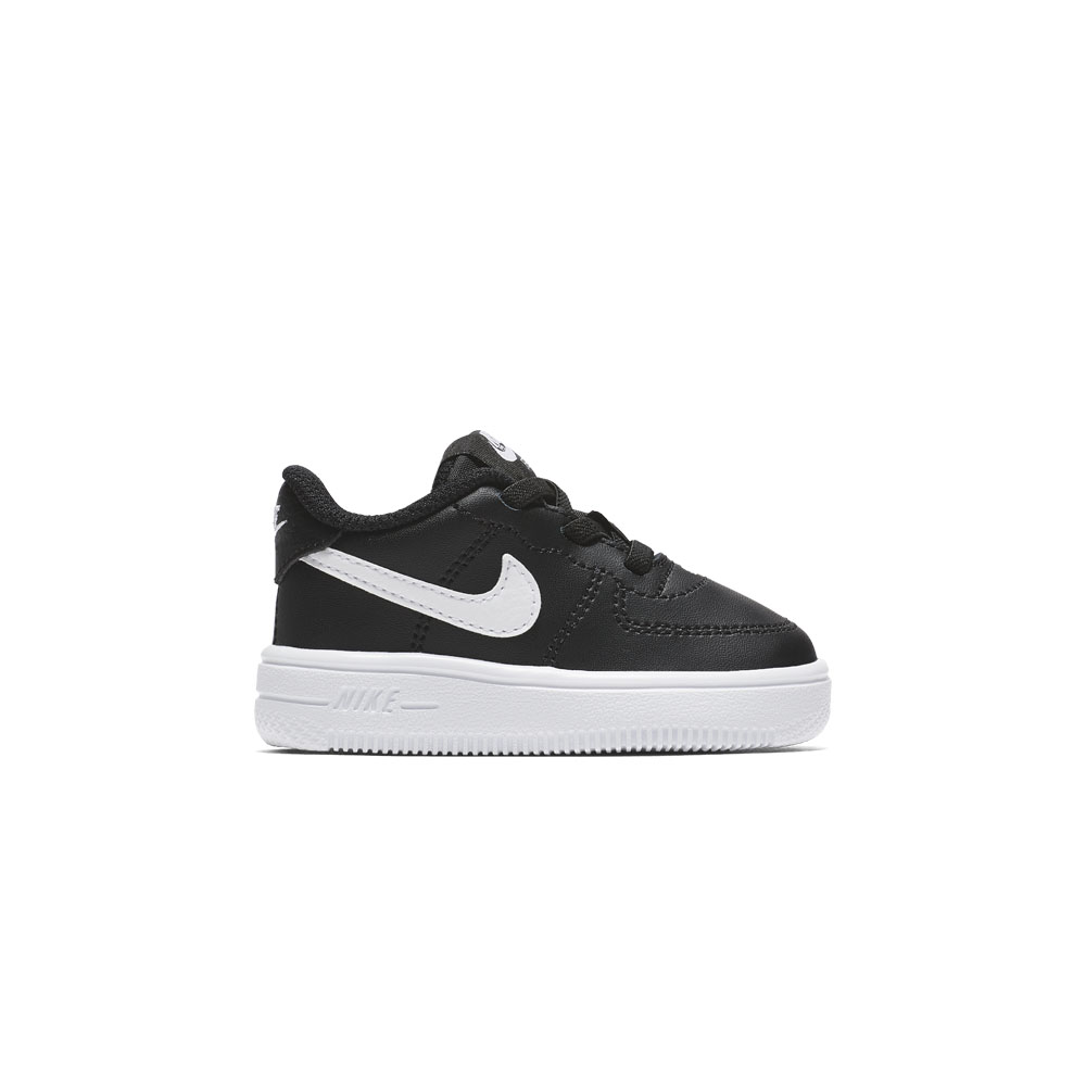 Zapatillas Nike Force 1 18 Bt,  image number null