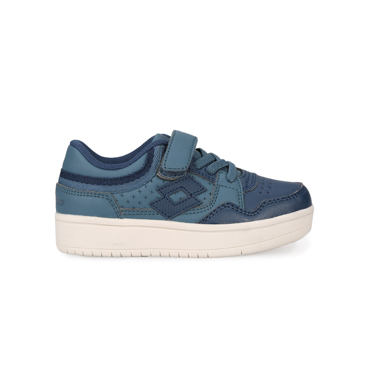Zapatillas Lotto T-Icon II,  image number null