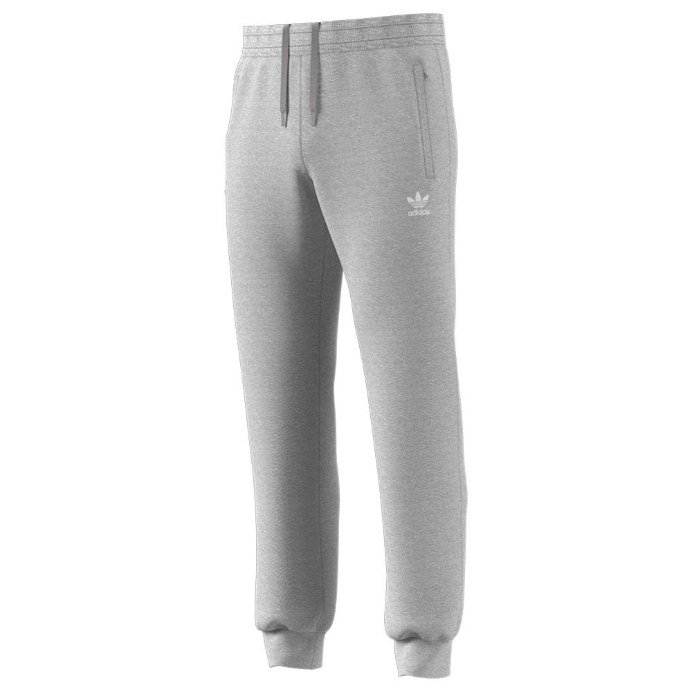 Accesible Víspera Fondos  Pantalón Adidas Trefoil | Moov