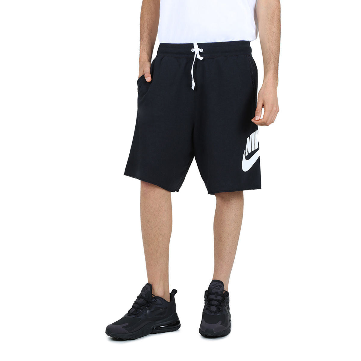 Short Nike Sportswear,  image number null