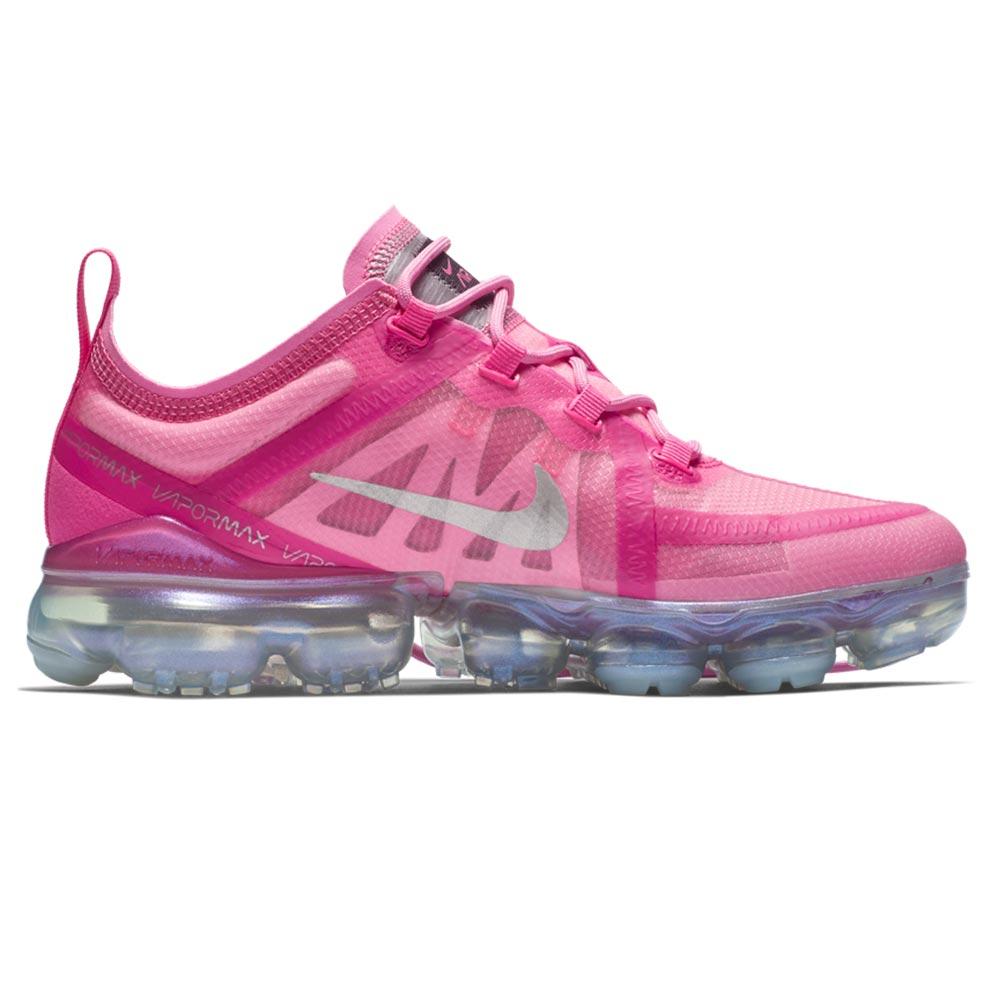 air max vapormax - zapatillas